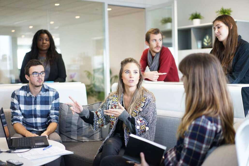 corporate health and wellness programs, corporate wellness, workplace wellness, corporate wellness programs
